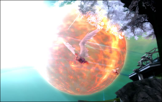 [PC][Online][+12] Aion: The Tower of Eternity Abyss_05
