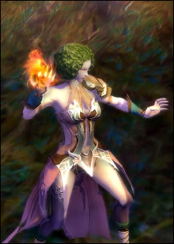 [PC][Online][+12] Aion: The Tower of Eternity Asmo_Circe_05