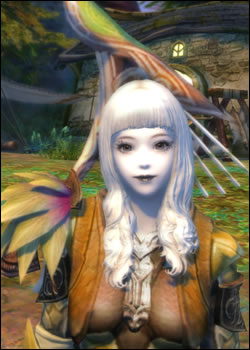 [PC][Online][+12] Aion: The Tower of Eternity Asmo_Isis_02
