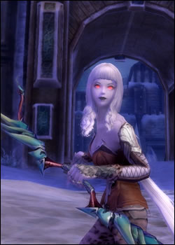 [PC][Online][+12] Aion: The Tower of Eternity Asmo_Isis_03