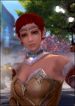 [PC][Online][+12] Aion: The Tower of Eternity Elys_Circe_04