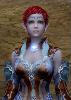 [PC][Online][+12] Aion: The Tower of Eternity Elys_Circe_06