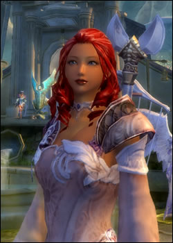 [PC][Online][+12] Aion: The Tower of Eternity Elys_Isis_01