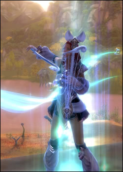 [PC][Online][+12] Aion: The Tower of Eternity Elys_Isis_05