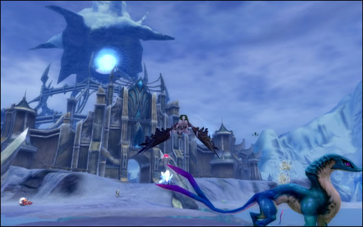 [PC][Online][+12] Aion: The Tower of Eternity Capt_asmo_05
