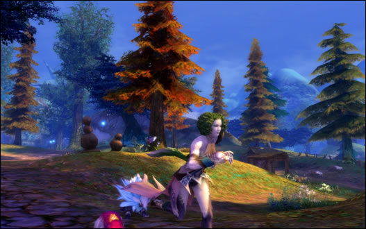 [PC][Online][+12] Aion: The Tower of Eternity Capt_asmo_07