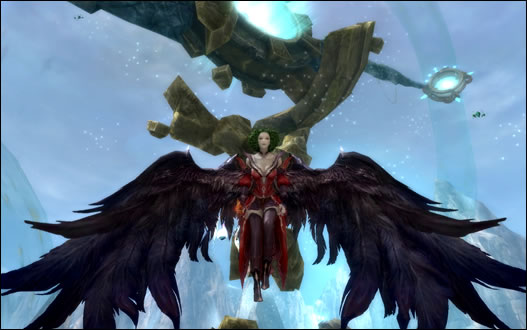[PC][Online][+12] Aion: The Tower of Eternity Capt_asmo_13