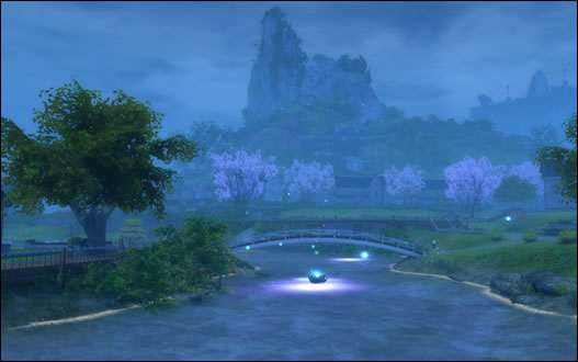 [PC][Online][+12] Aion: The Tower of Eternity Capt_asmo_14