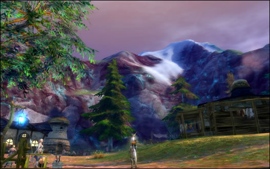 [PC][Online][+12] Aion: The Tower of Eternity Capt_asmo_16