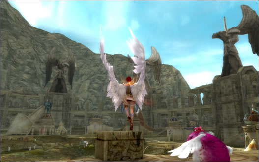 [PC][Online][+12] Aion: The Tower of Eternity Capt_elyseen_02