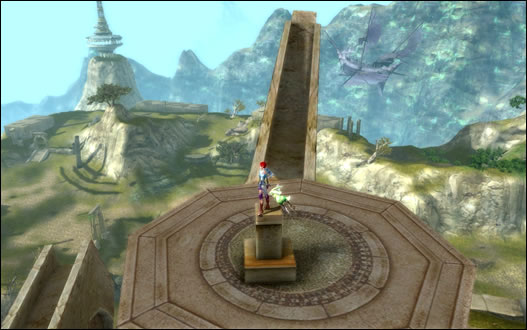 [PC][Online][+12] Aion: The Tower of Eternity Capt_elyseen_11