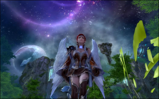 [PC][Online][+12] Aion: The Tower of Eternity Capt_elyseen_12