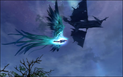 [PC][Online][+12] Aion: The Tower of Eternity Capt_elyseen_13