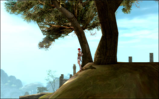 [PC][Online][+12] Aion: The Tower of Eternity Capt_elyseen_14