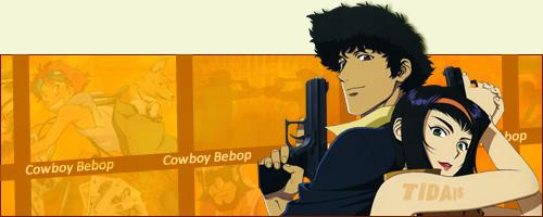 Présentation de Tidais - Page 2 Terredasile_Tidais_Cowboybebopb