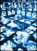 [Graphisme] Galerie Circé - Signes/Avatars Cubeava