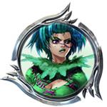 [Graphisme] Galerie Circé - Signes/Avatars Soulcalibur1