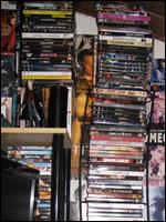[Photo] Montrez nous votre chez vous ! Sept2010_dvd_films2_mini