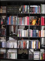 [Photo] Montrez nous votre chez vous ! Sept2010_dvd_livresmanga3_mini